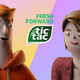 Tic Tac Fresh Forward
