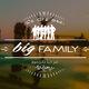 logo big family