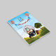 كتاب لتعليم اللغة العربية - مركز ألفية ابن مالك التعليمي