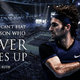 ATP Finals Roger Federer WallPaper