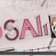 Rosalie Title Design
