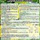 Phytochemistry Poster