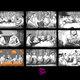 SunTop Storyboard