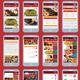 Zaki App | تطبيق زاكي