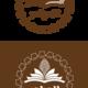 """شعار """"المبادر"""""""