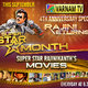 MOVIE MONTH EFLYER