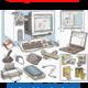 America Computers Accessories Corporation