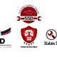 SSD logo design