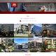 Better Home Website