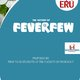 Booklet for ERU