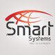 Smart Systems