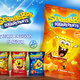 SpongeBob Chips