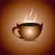 ِcoffee