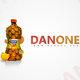DANONE | ads