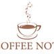 coffee note