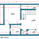 مخطط منزل