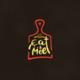 Eat & Meet