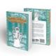 Jamila'sThread Book Cover - ProjectPen