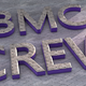"""cinema 4d ""BMC CREW"