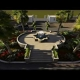Landscape Design & Walkthrough