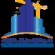 شعار لشرة مقاولات
