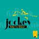 Jockey Logo Brand