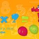 Mathematical Quizzes -- اختبارات في الحساب -- Designing & Developing