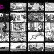 B/W SAL Storyboard