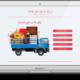 MeccaIT- الزاجل لنقل الأثاث