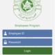 Employees App