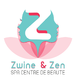 Spa Zwine and Zen