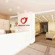 Dr. Raed Alawaichh Heart Center