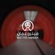Metro Amman
