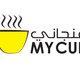 شعار مجموعة مايكب | للقهوة والتمور