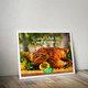 دجاج اليوم - Al Youm Chicken