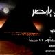 برنامج يسعد مساكى يامصر على راديو محطة مصر