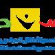 """تصاميم يوم الجمعة """" جمعية سند الخيرية """""""