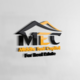 MEC Company Logo