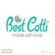 Best Cotti Logo