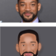 Will-Smith Character