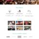 موقع للتعريف بشركة Unifonic