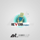 reverbstudio | logo