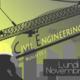 Engineering Event Poster ( Widescreen )