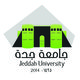 Jeddah University Logo Idea