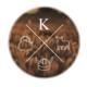 KYGO Artist Vinyl