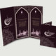 Ramadan Brochure
