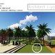 urban park Architecture Design  2015