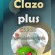 تصميم منتجات ادوية ل phytovet