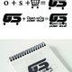 Open sooq new logo