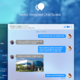 Telegram Redesign